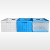 Collapsible Container Food Grade Plastic Pallets