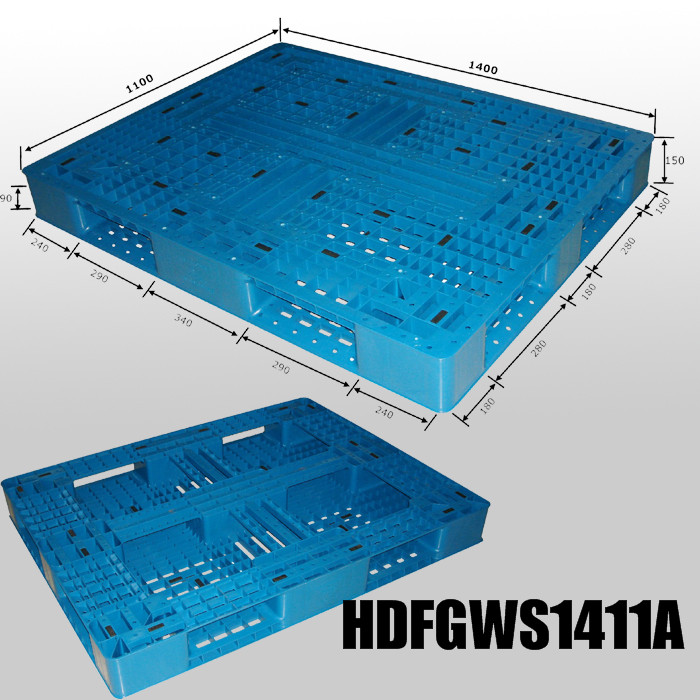 HDFGWS1411A SPCIFICATION