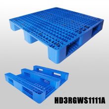 Recycled Transportation And Storage Plastic Pallets