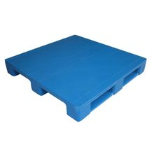 Mixed Polypropylene Storage Plastic Pallet for Transportation And Storage