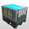 Foldable Pallet Container 1200*1000*975mm