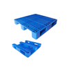 3Runners Roto Molded Plastic Pallets