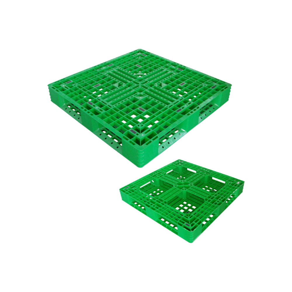 Cheap Plastic Pallet Plastic Pallets with Sides