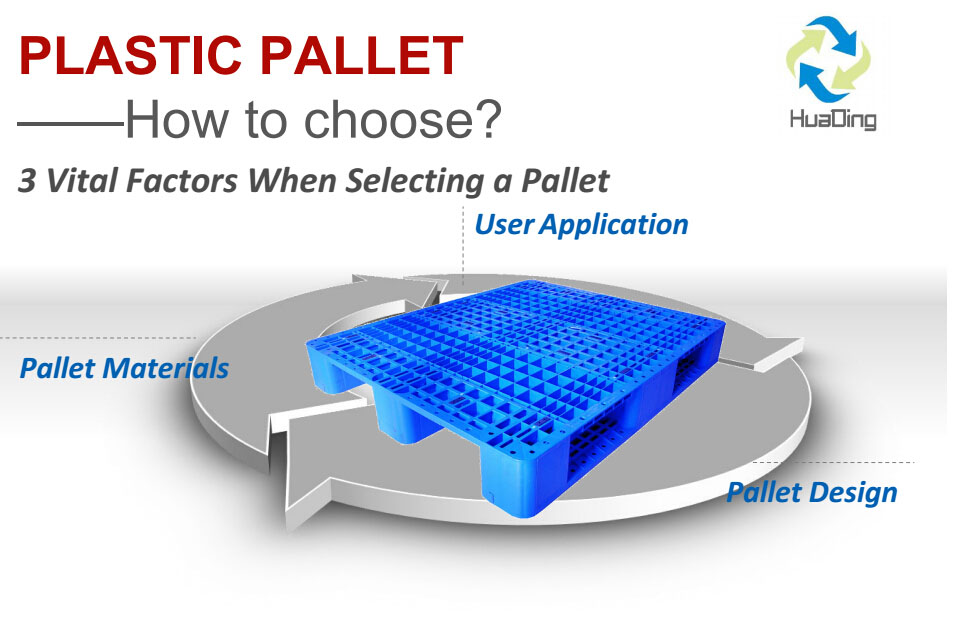 3 vital factors to help choose pallets.jpg