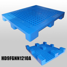 Plastic Pallets Wholesale Plastic Shipping Pallets