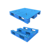 Forklifit Wholesale Big Plastic Pallet