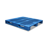 Pallet Plastic Heavy Duty Recycle Plastic Pallet for Racking