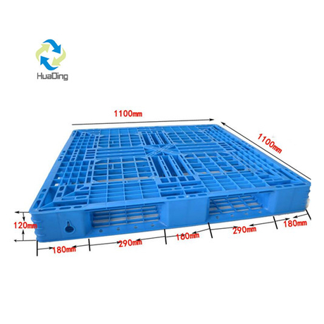 Plastic Pallets Heavy Duty Plastic Pallets for Storage