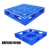 Wholesale Recycling Plastic Pallets for Warehouse