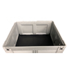 Containers in Selling Plastic Containers Storage Box