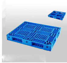 1300*1100 Export Collapsible Plastic Pallet