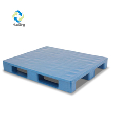 Stackable Plastic Pallet Plastic Pallets for Warehouse