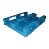 Heavy Duty Transport Plastic Pallet