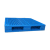 Injection Molding Double Face Grid Plastic Pallets