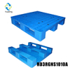 Industrial Plastic Pallets Heavy Duty Plastic Pallets for Sale