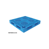 Plastic Bulk Pallet Plastic Pallet Made in China