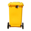 High Quality Garbage Cans with ISO